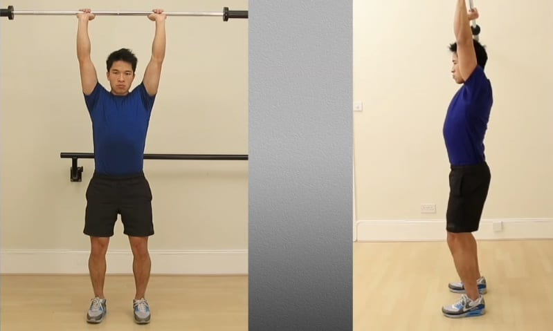 7 Best Arm Workouts For Women At Home Alternatives Included